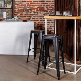 Location De Mobilier Evenementiel De Vaisselle Et De Decoration De Table Options