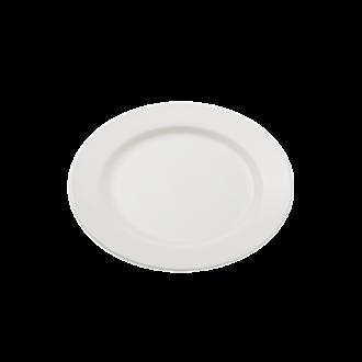 Assiette plate Ø 24cm Easy