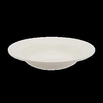 Assiette creuse Ø 23cm Easy