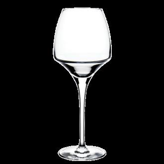 Verre à vin rouge Kwarx 40 cl