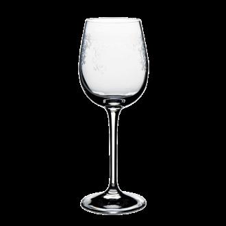 Verre à vin blanc Ciselé Trianon 24 cl