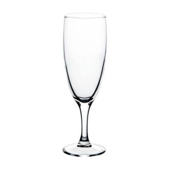 Flûte à champagne 17 cl Élégance