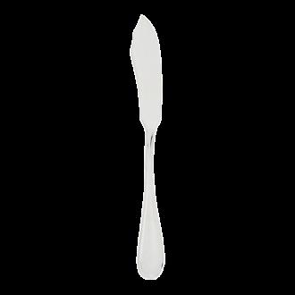Couteau à poisson Baguette inox