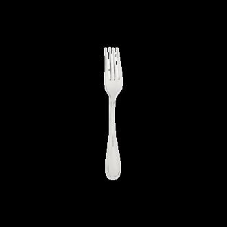 Fourchette de table Baguette inox