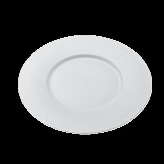Assiette plate Ø 28 cm Paris