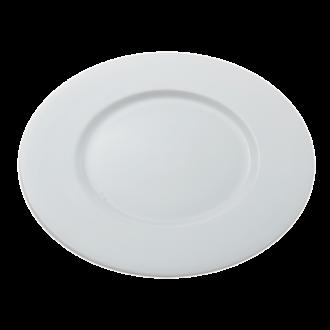 Assiette plate Ø 32 cm Paris