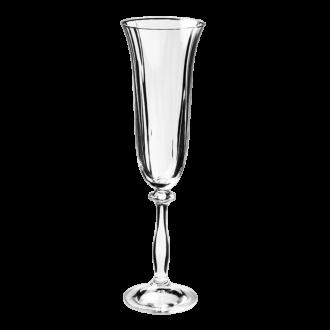 Flûte à champagne Marquis 19 cl