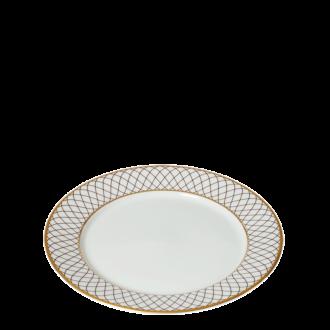Assiette plate Balcon Ø 24 cm