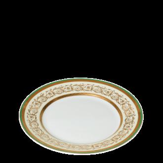 Assiette plate Charles  Ø 25,5 cm