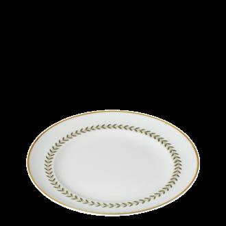 Assiette plate Maria Ø 25,5 cm