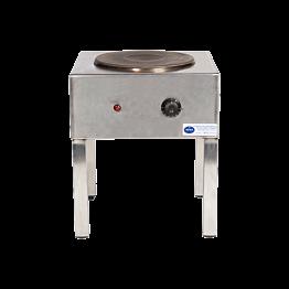 Réchaud grosse cuisson 220 V - 3200 W