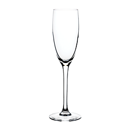 Flûte à champagne 16 cl Cabernet