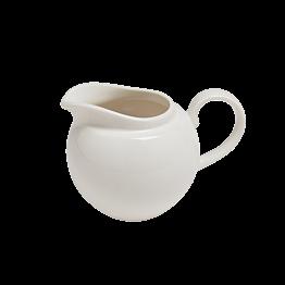 Pot à lait 14cl Easy