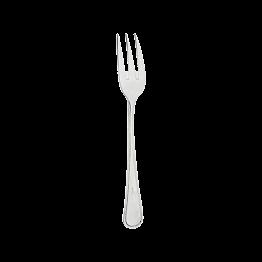 Fourchette de service