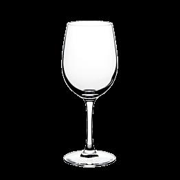 Verre à vin rouge Cabernet 25 cl