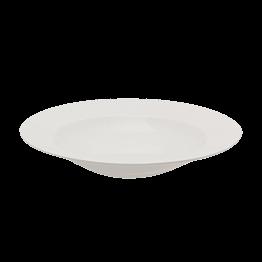 Assiette creuse Ø 24 cm Ginseng