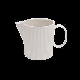 Pot à lait Ginseng
