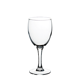 Verre à vin blanc Élégance 14,5 cl