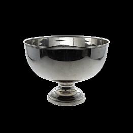 Vasque à champagne Ø 36 cm H 29 cm 13.5 L