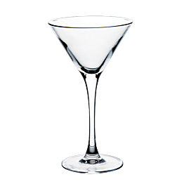 Verre à cocktail 15 cl