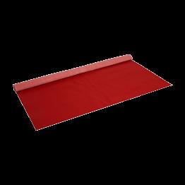 Tapis rouge au m²