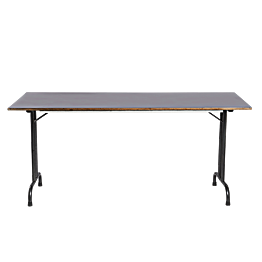 Table buffet 200 x 90 x H 90 cm
