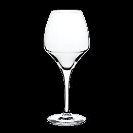 Verre à vin blanc Kwarx 27 cl
