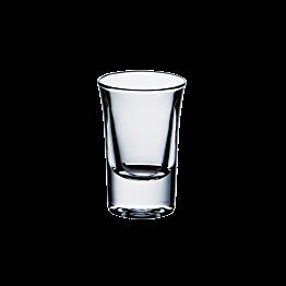 Verre à tequila 3,4 cl