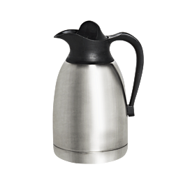 Thermos 1,4L