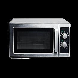 Micro-ondes 220 V - 1200W