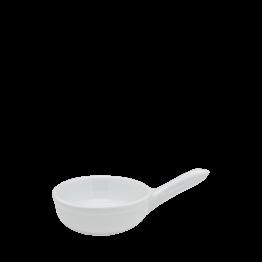 Mini caquelon Ø 6 cm