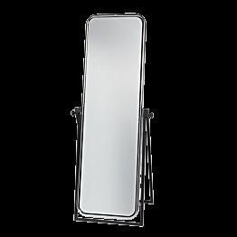 Miroir sur pied 130 x 35 cm