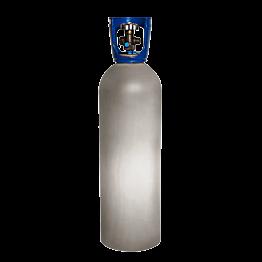 Bombonne de C02