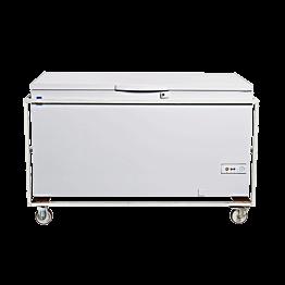Congélateur 500 L 220 V - 200 W