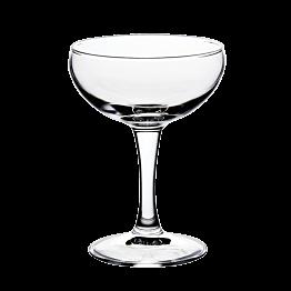 Coupe à champagne 16 cl