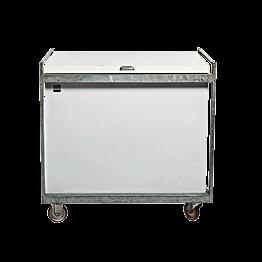 Refroidisseur bahut 260 L 220 V - 200 W