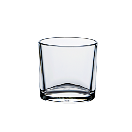 Verrine Ellipse 11 cl