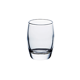Verrine Salto 6,5cl