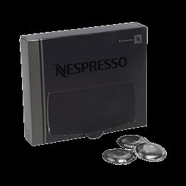 Capsules Nespresso Ristretto (50p)