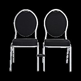 Connector pour chaise Hôtel