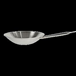 Poêle Ø 36 cm pour wok à induction