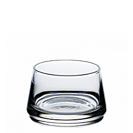 Verrine Vertigo 35 cl