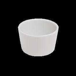 Mini bol droit Ø 6 cm