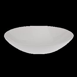 Assiette creuse Ø 21cm Roma
