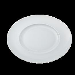 Assiette plate Ø 30 cm Paris