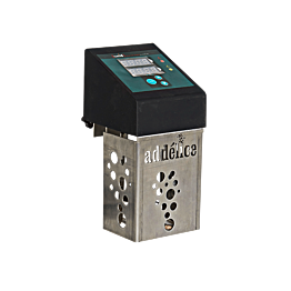 Thermoplongeur 25-90° 220 V - 2000 W