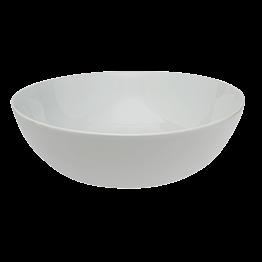 Saladier en porcelaine Ø 30cm