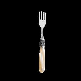 Fourchette de table Nacre