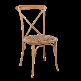 Chaise Saint-Rémy