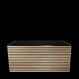 Buffet pliant deck 100 x 200 cm - Délai 48 H